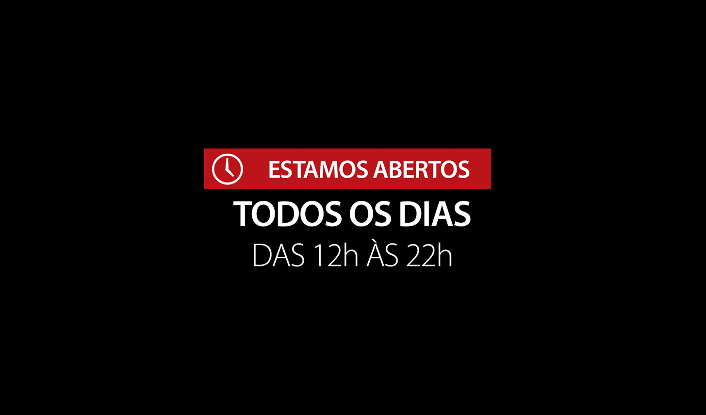 banner_abertos-dias